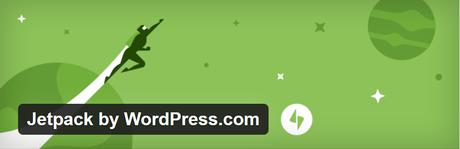 Top 5 Plugins To Make Your WordPress Theme Responsive