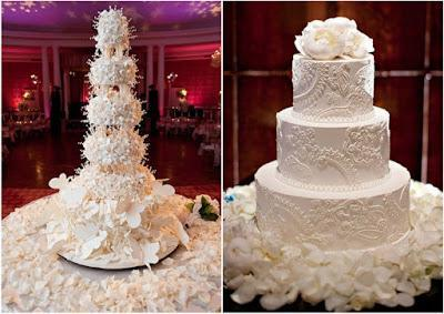 Hot Picks To Include In Your 3D Wedding Theme