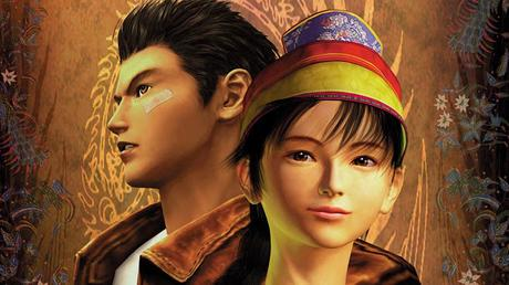 Shenmue 3 has 'just started getting into development'; Yu Suzuki 'eternally grateful' for support