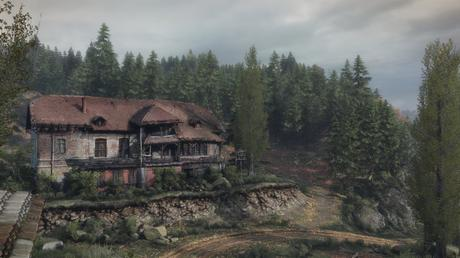 Vanishing of Ethan Carter recoups investment costs twice over on PS4