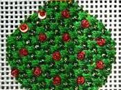 Look Ornaments