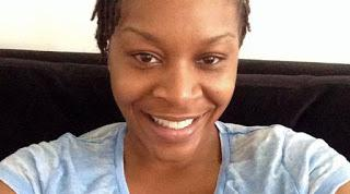Release of Sandra Bland dash-cam video from Texas brings flashbacks of my own nightmarish experiences with cops and unlawful traffic stops in Alabama