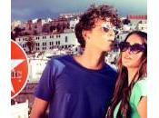 Ibiza Republic, Best Example Mediterranean Style Eyewear