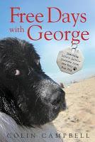 https://www.goodreads.com/book/show/23209939-free-days-with-george?ac=1