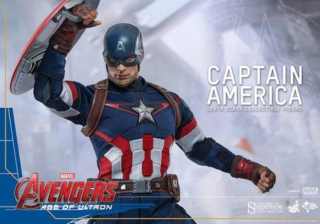 captain-america-figure