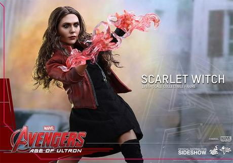 scarlet-witch-figure