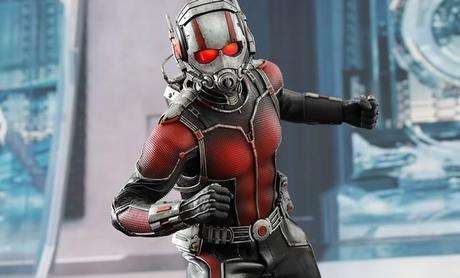 antman-figure