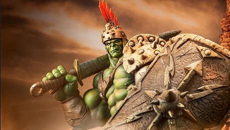 -gladiator-hulk-figure