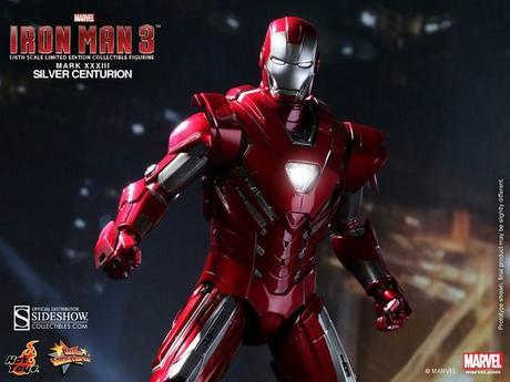 iron-man-silver-centurion-mark-33-figure