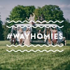 WayHomies