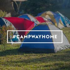 WayHome Camping