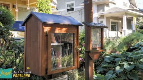 The-magic-of-Portland's-little-free-libraries