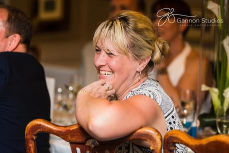 Lake District Wedding Photographer 040