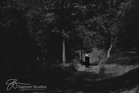 Lake District Wedding Photographer 031