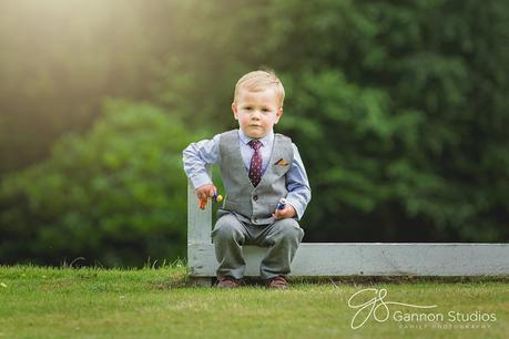 Lake District Wedding Photographer 008