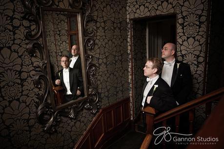 Lake District Wedding Photographer 045