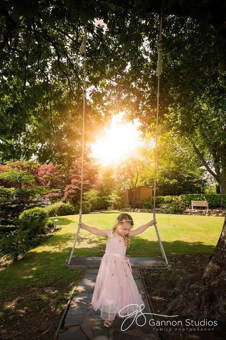 Lake District Wedding Photographer 024