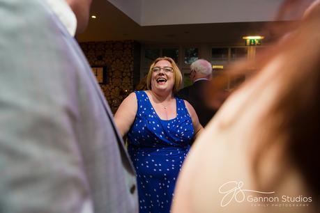Lake District Wedding Photographer 048