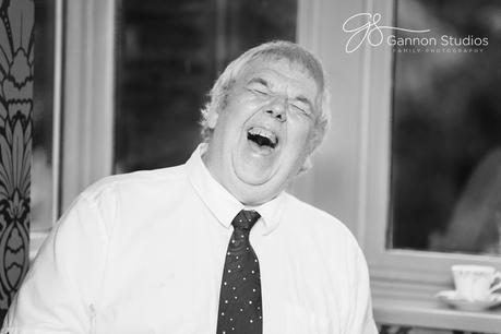 Lake District Wedding Photographer 042