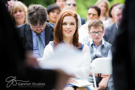 Lake District Wedding Photographer 014