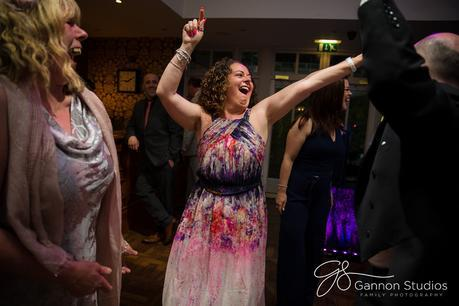 Lake District Wedding Photographer 050