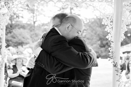 Lake District Wedding Photographer 018