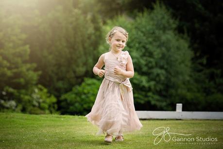 Lake District Wedding Photographer 007