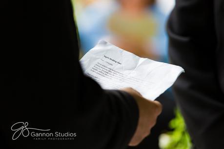Lake District Wedding Photographer 013