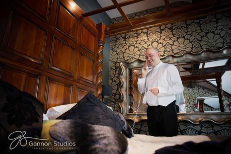 Lake District Wedding Photographer 002