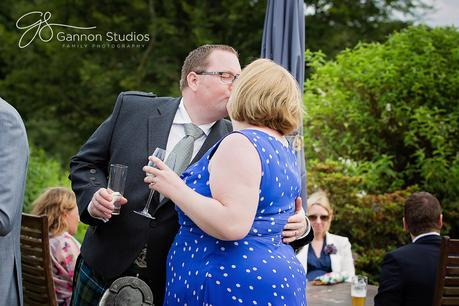 Lake District Wedding Photographer 033