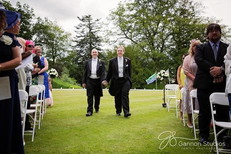 Lake District Wedding Photographer 009