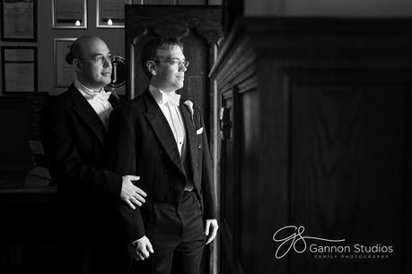 Lake District Wedding Photographer 034