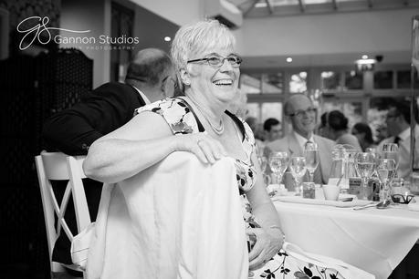 Lake District Wedding Photographer 037