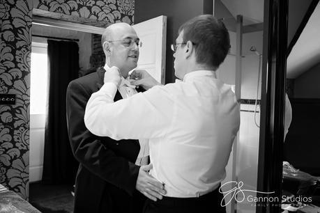 Lake District Wedding Photographer 004