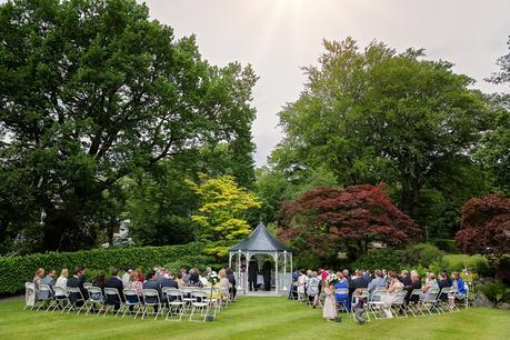 Lake District Wedding Photographer 010