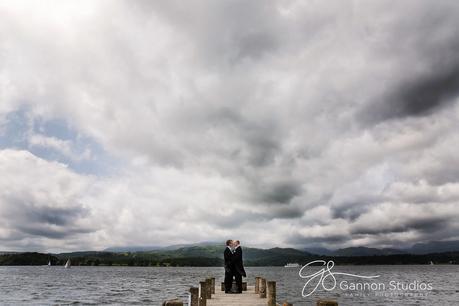 Lake District Wedding Photographer 026