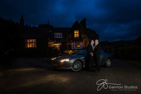 Lake District Wedding Photographer 052