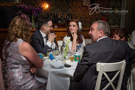 Lake District Wedding Photographer 036
