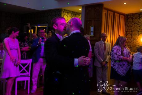 Lake District Wedding Photographer 047
