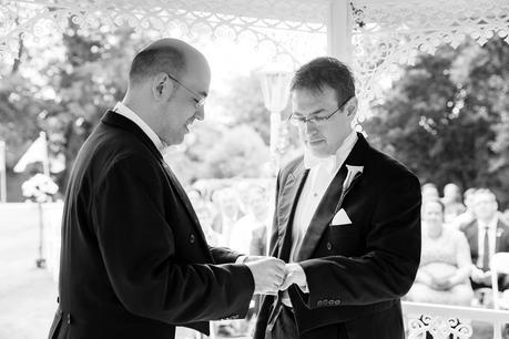 Lake District Wedding Photographer 012