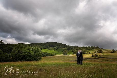 Lake District Wedding Photographer 029
