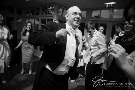Lake District Wedding Photographer 049