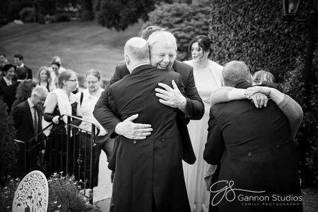 Lake District Wedding Photographer 021