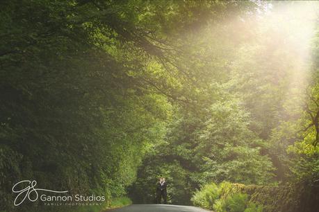 Lake District Wedding Photographer 030