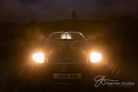 Lake District Wedding Photographer 053