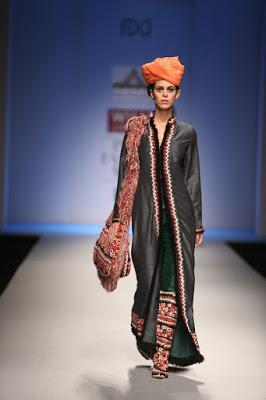 Eid-Shopping Fever Will Rise-Up Again After Looking At These Designer Indian-Ethnic Pieces!