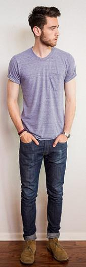 classic-tshirt-and-jeans