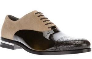 fancy-laced-shoes-min