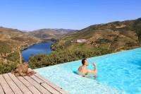 Douro Valley – Wine Travel Guide