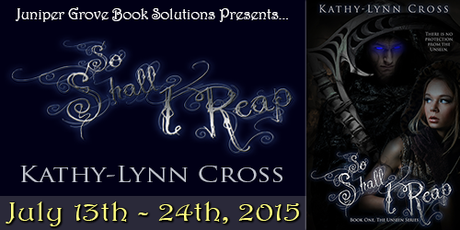 photo So-Shall-I-Reap-Tour-Banner.png